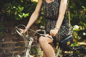 conseils pour bien régler son vélo